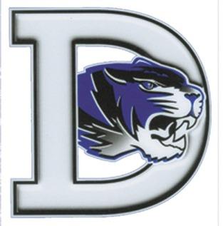dhs-tiger-logo