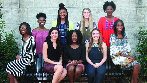dhs-homecoming-court